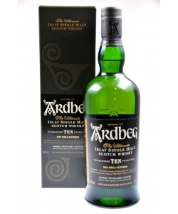 ardbeg_10_ten_islay_single_malt_scotch_whisky