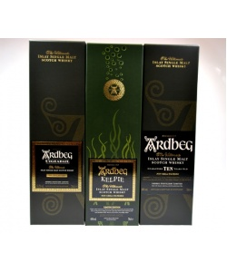 ardbeg_kelpie_ten_uigedail_set_single_malt_whisky
