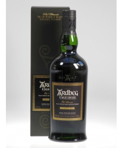 ardbeg_uigedail_islay_single_malt_scotch_whisky