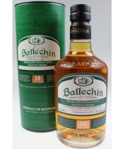 ballechin_10_y_o__highland_single_malt_whisky_edradour_scotland