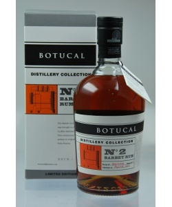 botucal_rum_distillery_collection_no_2_barbet_rum_rhum_2
