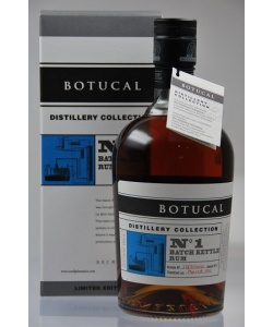 botucal_rum_distillery_collection_no_2_batch_kettle_rum_rhum_2