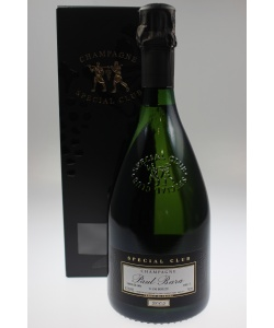 champagne_paul_bara_-_100_grand_cru_bouzy_special_club_2005