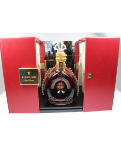 cognac_remy_martin_louis_xiii