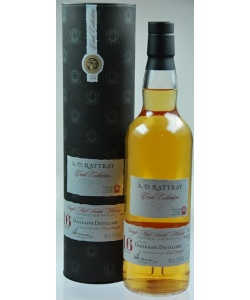 dailuaine_16_years_single_malt_a_d__rattray_cask