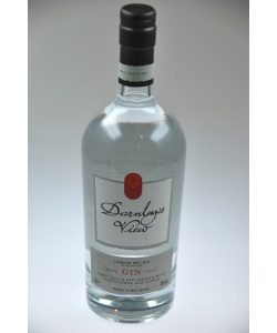 darnleys_view_london_dry_gin_great_britian