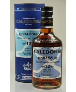 edradour_caledonia_12_year_old_single_malt_scotch_whisky_2