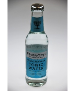 fever_tree_mediterranean_tonic_water_200