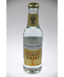 fever_tree_premium_natural_tonic_water200