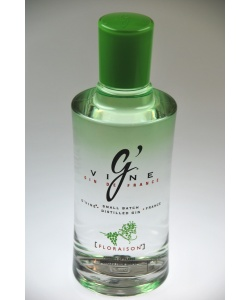 g_vine_gin_floraison_small_batch_distilled_gin_frankreich