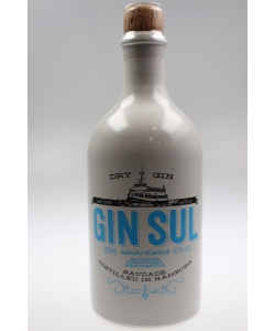 gin_sul_small_batch_-_distilled_in_hamburg_-_altoner_spirituosen_manufaktur