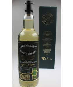 glen_moray_16_y_o__single_malt_whisky_cadenheads