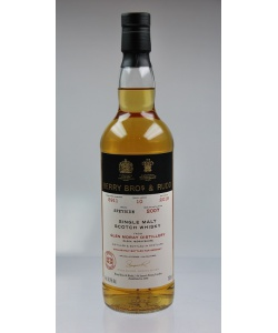glen_moray_2007_10_jahre_berry_bros__rudd_single_malt_scotch_whisky_1