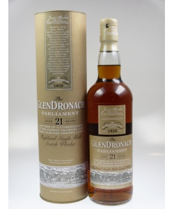 glendronach_parliament_21_years_single_malt_scotch_whisky
