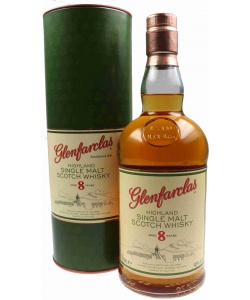 glenfarclas_8_years_single_malt_scotch_whisky_1468464083