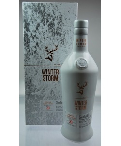 glenfiddich_winter_storm_21_years_icewine_cask_finish_whisky