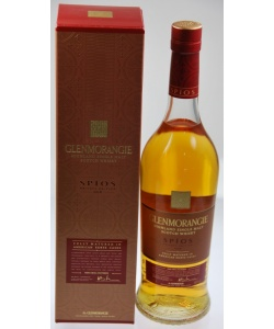 glenmorangie_spios_highland_single_malt_scotch_whisky