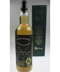 glenrothes_glenlivet_distillery_15_y_o__single_malt_whisky_cadenheads