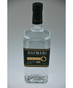 haymans_gin_old_tom