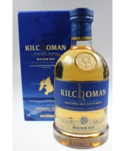 kilchoman_machir_bay_islay_single_malt_whisky