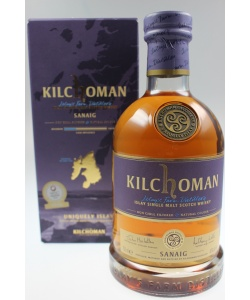 kilchoman_sanaig_islay_single_malt_whisky