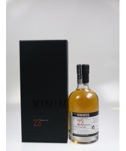 kininvie_23_years_426__single_malt_scotch_whisky
