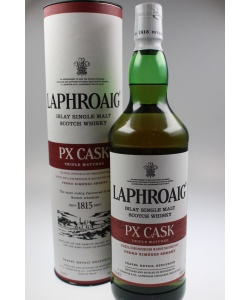 laphroaig_p_x__cask_10l_islay_single_malt_whisky