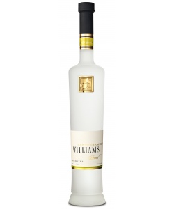 lh_williams_500ml-unfiltriert_art_lantenhammer_distillerie