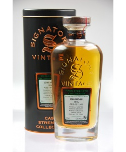 longmorn_1996_19_jahre_signatory_vintage_cask_strength_collection_single_malt_scotch_whisky_2
