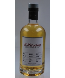 mackmyra_single_cask_edition_hilgering_whisky