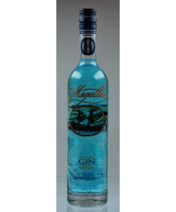 magellan_iris_infused_gin_french_gin_2