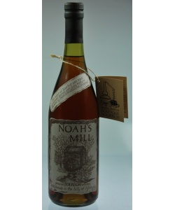 noahs_mill_kentucky_straight_bourbon_whiskey_willet