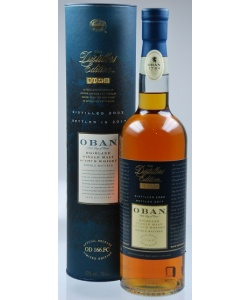 oban_2003_distillers_edition_single_malt_scotch_whisky