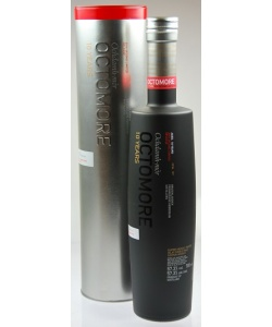 octomore_10_years_heavily_peated_islay_single_malt_whisky_bruichladdich