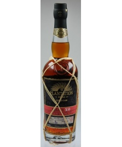 plantation_belize_xo_single_cask_rum_pierre_ferrand