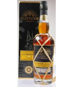 plantation_la_reunion_13_calvados_xo_single_cask_pierre_ferrand