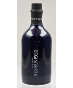 reginerate_silk_city_dry_gin