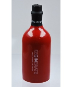 reginerate_sloe_gin_artisan_gin_made_the_sloe_way