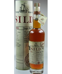 sild_single_malt_whisky_sylt_crannog_edition