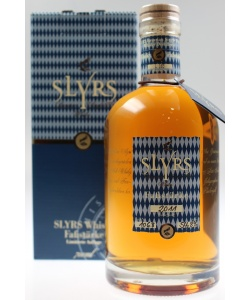 slyrs_distillery_-_bavarian_single_malt_whisky_fastrke_2011