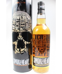 smokehead_islay_single_malt_scotch_whisky