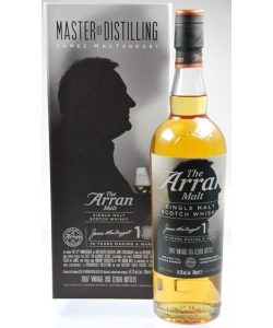 the_arran_malt_james_mac_taggart_10_years_single_malt_whisky_1401602088