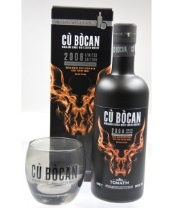 tomatin_cu_bocan_2006_single_malt_whisky
