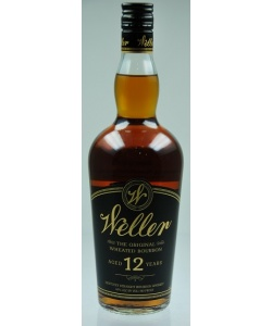 weller_12_years_wheated_bourbon_whiskey_buffalo_trace