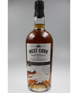 west_cork_blended_irish_whiskey_black_cask_char_5
