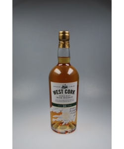 westcork_10_years_irish_single_malt