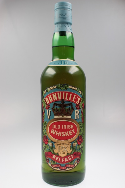 dunvilles_old_isrih_whiskey_px_cask