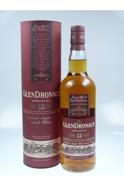 glendronach_original_12_years_single_malt_scotch_whisky