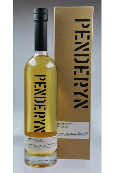 penderyn_2006_ex-bourbon_single_cask_single_malt_welsh_whisky_wales_schlumberger_1