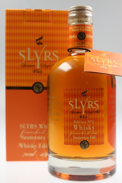slyrs_distillery_-_bavarian_single_malt_whisky_sauternes_fa_finished